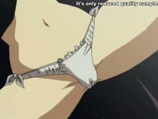 Porno movs no drawn xxx nišas