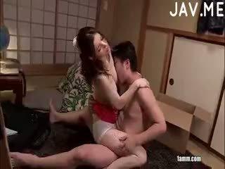 japanisch, blowjob, groß baby neu