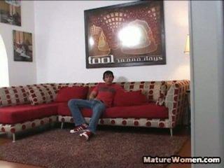 milf sex, meest volwassen film, online aged lady