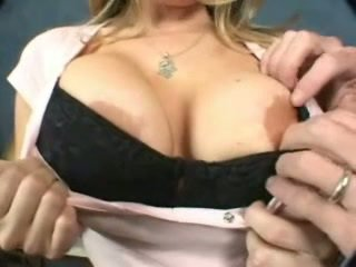 tits most, any cumshots free, hq threesomes