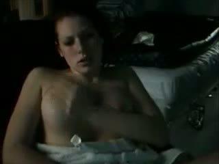 Caught Masturbating On Hacked Cam