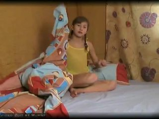 妻子 jenny 很 可爱 年轻 寻找 德语 青少年 小 奶 条 节目