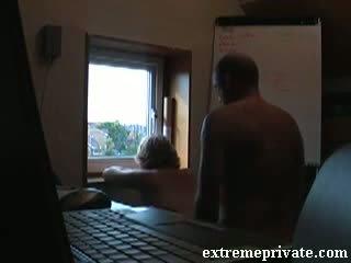 meest amateurs, zien orgasme mov, klaarkomen video-