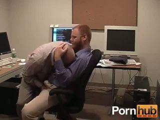 online groot, schattig porno, jong klem