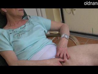 alle vibrator actie, lesbiennes, heetste oma kanaal