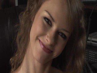 Beata undine - セックス carnage 2