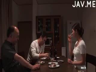 japoński pełny, pełny wytryski, najbardziej tyłek oglądaj