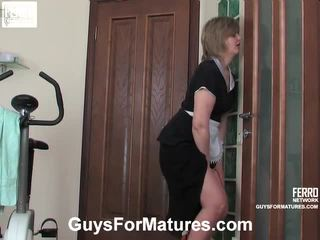 pijpen scène, zuig- porno, blow job seks