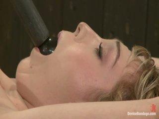 tiener sex film, hardcore sex neuken, controleren amateur porno neuken