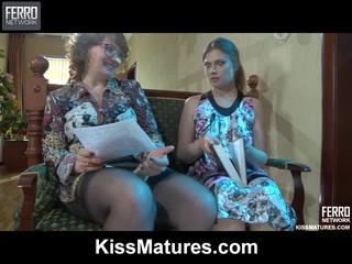 toys fucking, check pussy licking clip, best lesbo porno