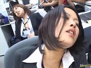 zien japanse av-modellen, korean nude av model, ideaal aziatische porno