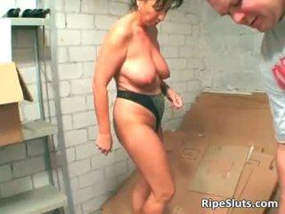 kijken brunette neuken, u pijpbeurt porno, zien penis-zuigen vid