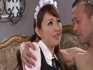 tits, fun fucking quality, hottest japanese