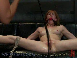 over the knee spanking, otk, whipping