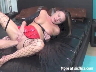 watch extreme, fetish video, fist fuck sex mov