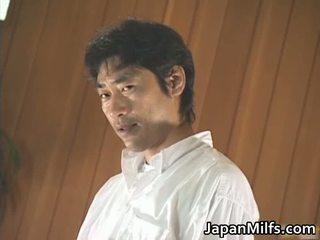 nominale hard fuck, japanse, oosters film