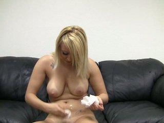 hq schattig actie, neuken porno, plezier film