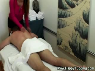 masseur all, see japanese most, exotic hq