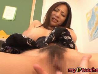 fresh hardcore sex you, more fuck busty slut any, blowjob