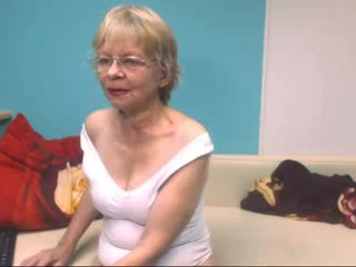 hot grannies tube, rated matures sex, fresh webcams fucking