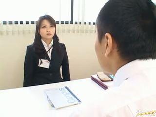 japanese, exotic, oriental, asian girls