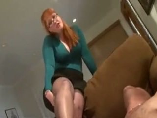face sitting, foot fetish, femdom, bdsm
