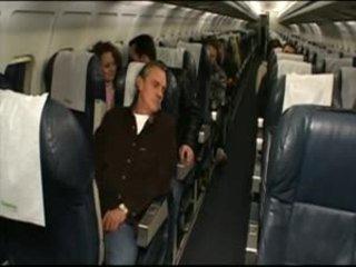 חם airlines