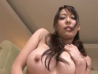 busty asian babe squirting a lot