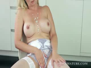 most blondes vid, most mmf tube, older posted
