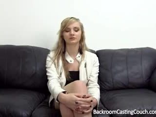 best young any, check audition fun, quality first time