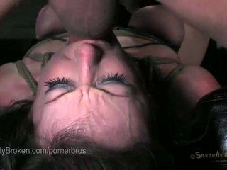 kinky, anal sex, face fucking