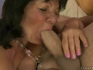 hot hardcore sex hq, watch oral sex see, see suck quality