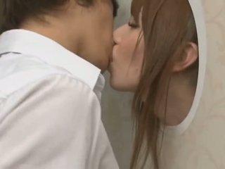 beste hardcore sex, japanse neuken, pijpbeurt seks