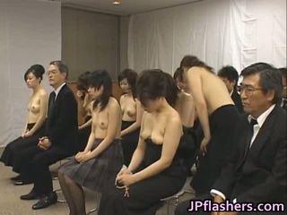 japanese porn, outdoors porn, big tits porn, interracial porn