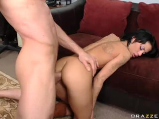 big dicks, hottest ass to mouth channel, all cumshot on ass movie
