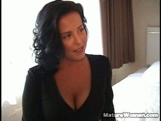 milf sex mehr, hq reifen, hq aged lady beste