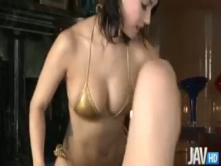 more brunette, free blowjob hottest, babe check