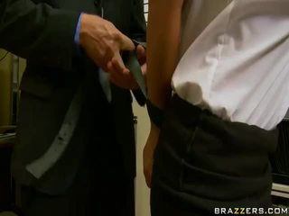 hardcore sex najboljše, velik klinci svež, polna očala novo