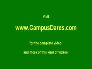 alle college film, neuken, vol student thumbnail