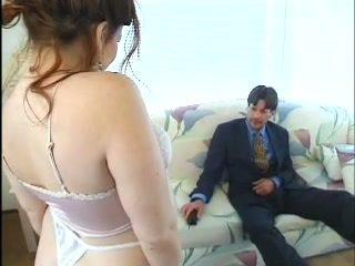 pregnant porn, cumshot porn