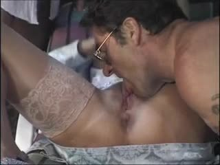 kijken dubbele penetratie vid, nieuw grannies vid, gratis matures film