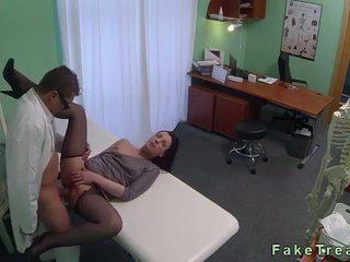 fresh fucking, reality, voyeur any