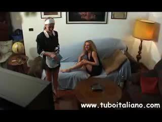 Florina e aida lesbo amatoriale