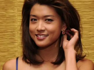 Kaley cuoco vs grace park rd1 ривок від challenge