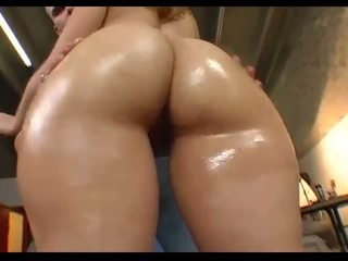 Beauty with a Big Booty gets Nailed, Free Porn 06