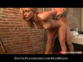 booty quality, ideal voyeur fresh, ideal digitalplayground fresh