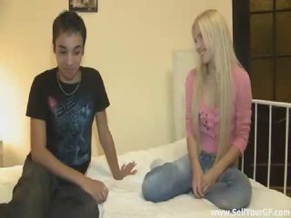 teen sex any, hardcore sex hottest, you masturbation rated