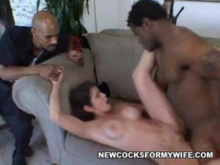 best cuckold mov, mix scene, wife fuck sex