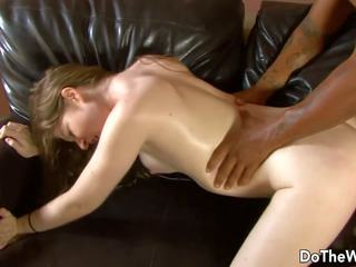 hahnrei, interracial, hd porn