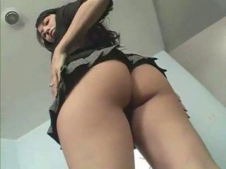 hardcore sex, velik klinci, kako se igra z cock